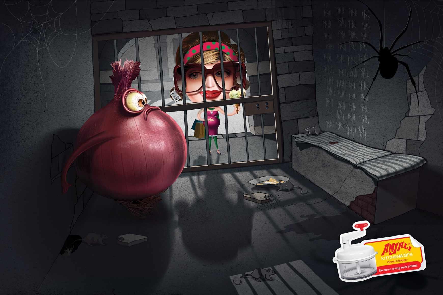 jail_aotw