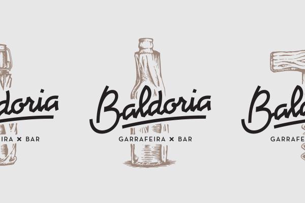Baldoria_06