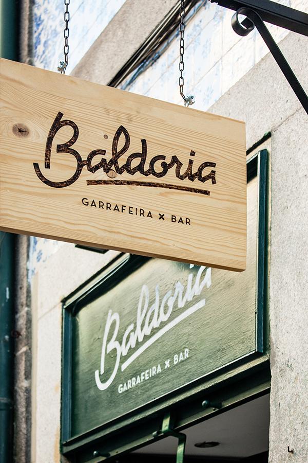 Baldoria_11