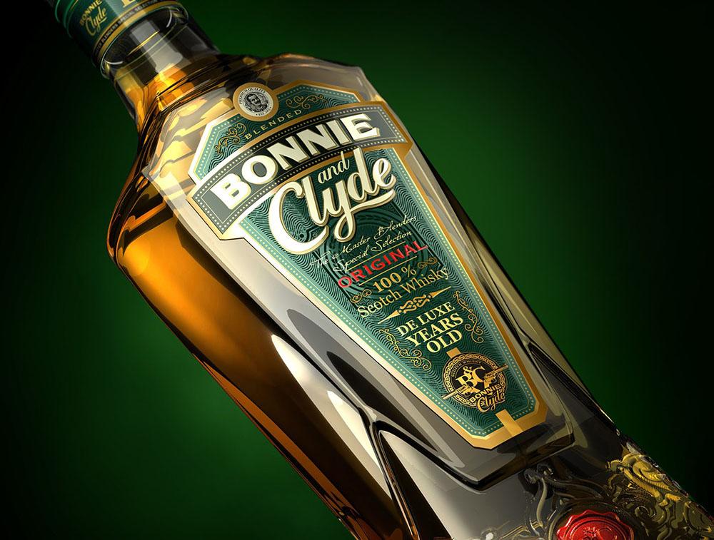 Bonnie-Clyde (1)