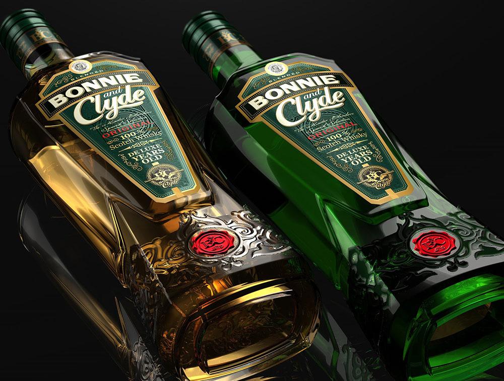 Bonnie-Clyde (4)