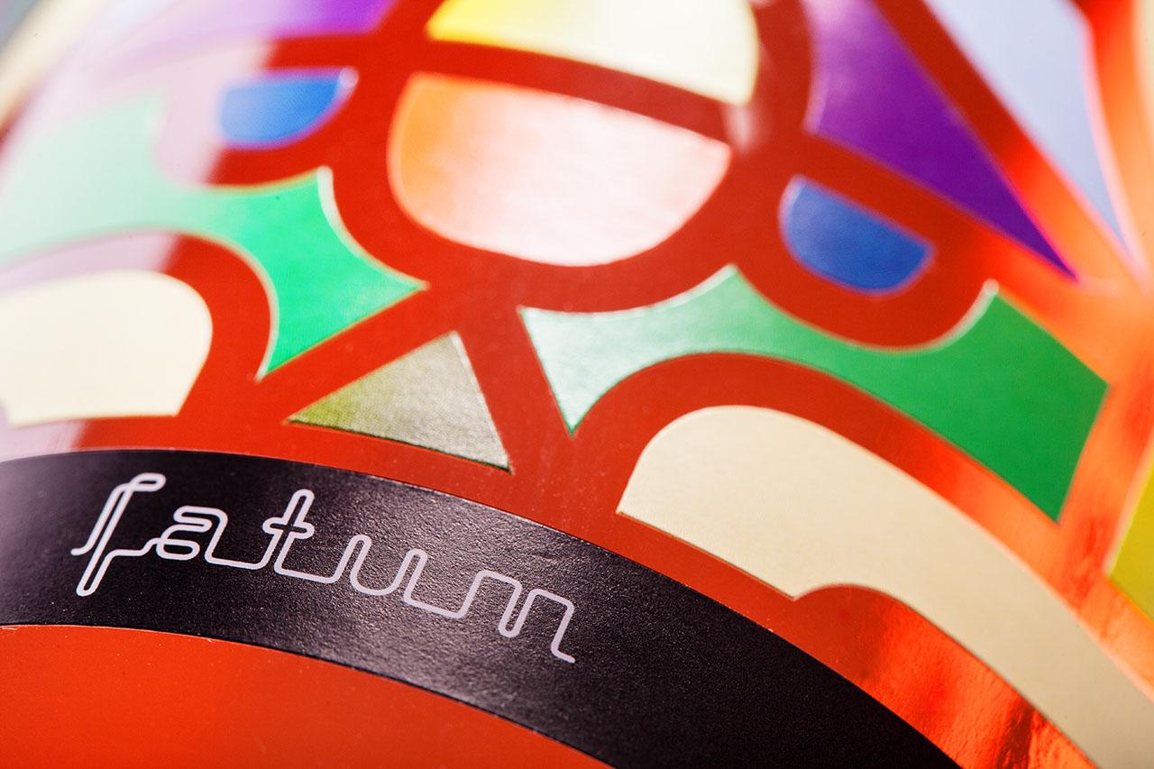 Fatum (2)