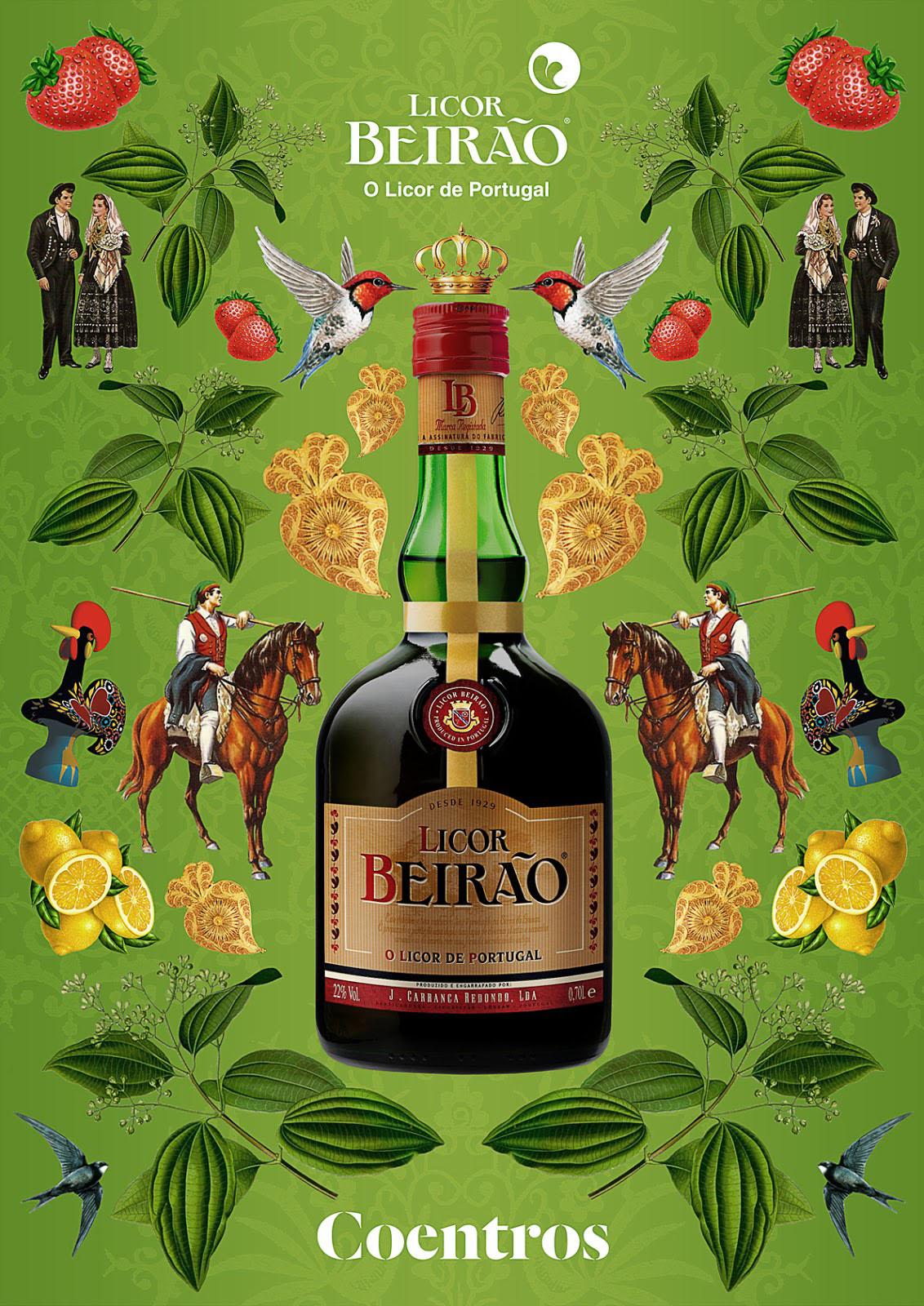 LICOR-BEIRAO-04