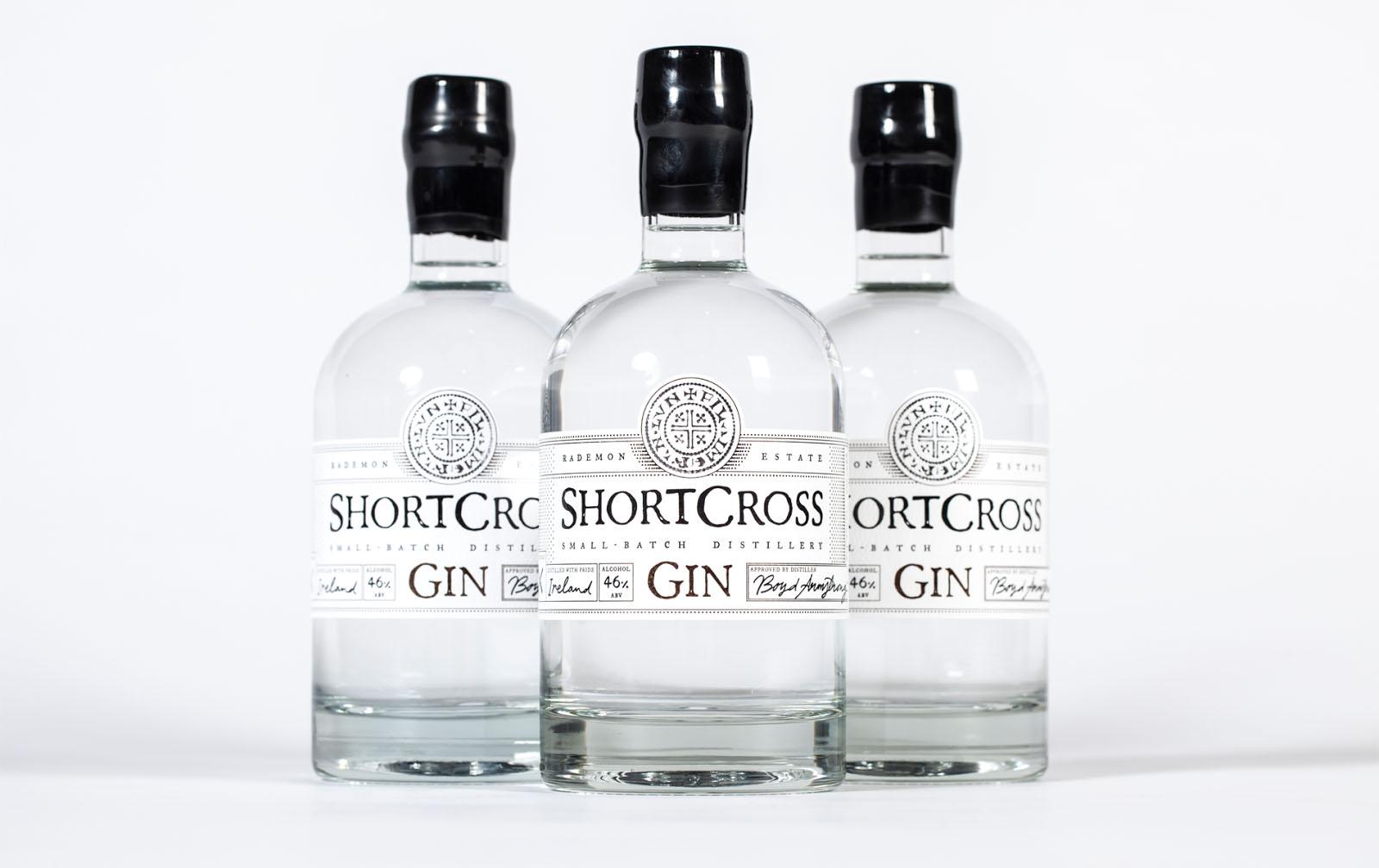 Shortcross-Gin-01