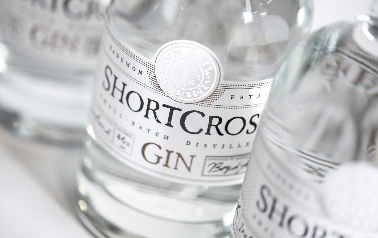 Shortcross-Gin-02