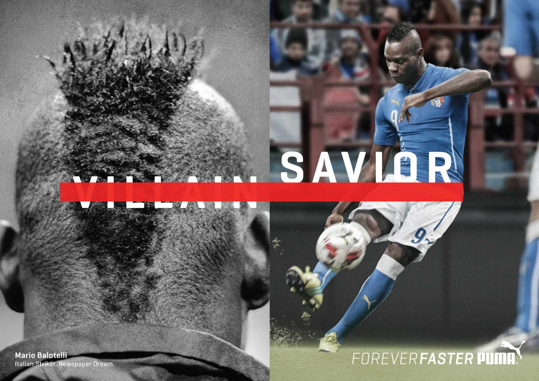 balotelli_-_villan_savior_aotw_0