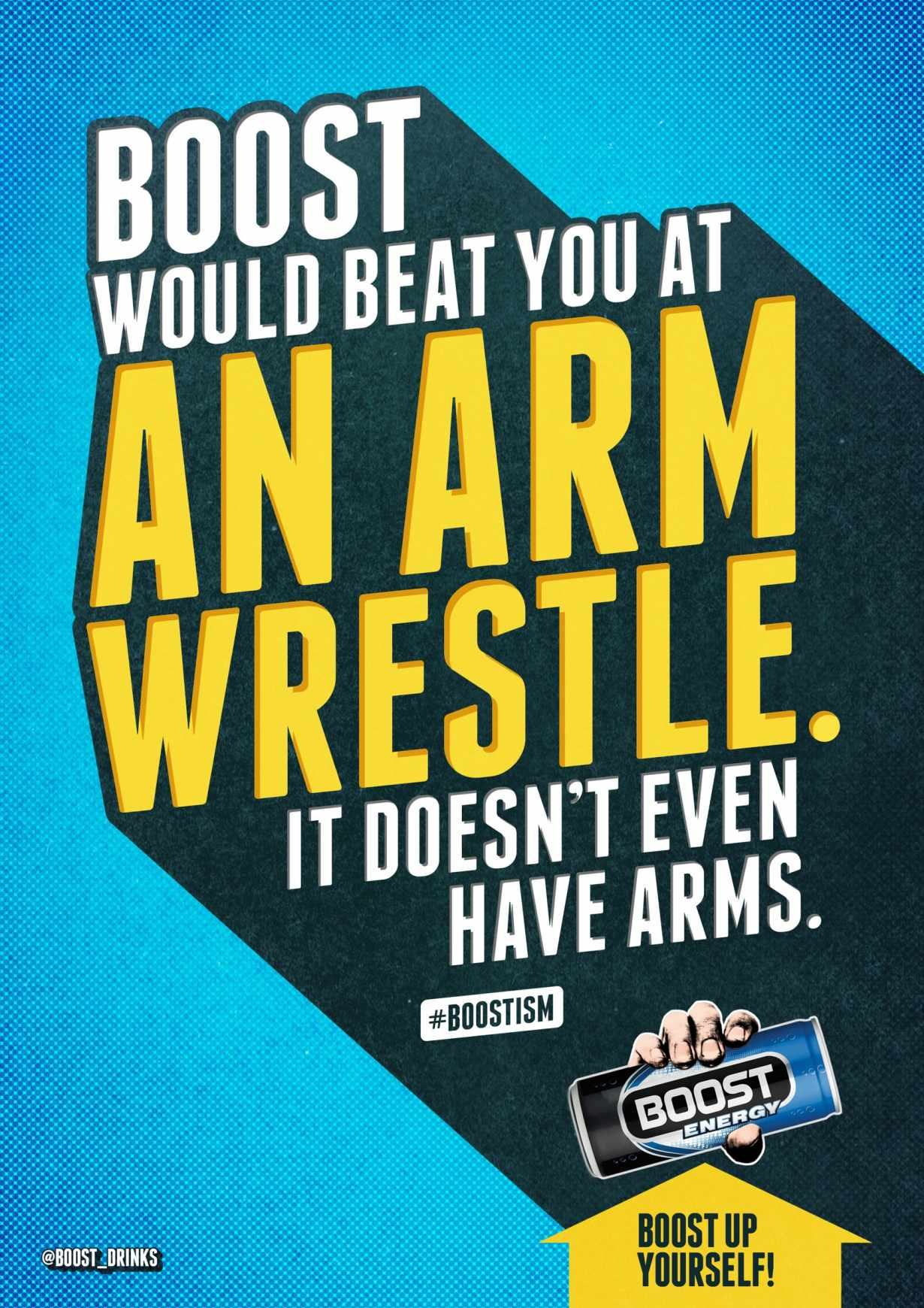 boost_armwrestle_aotw