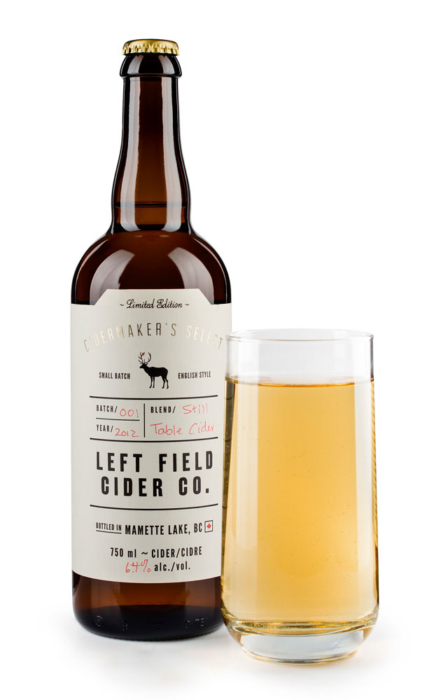 left-field-co-3