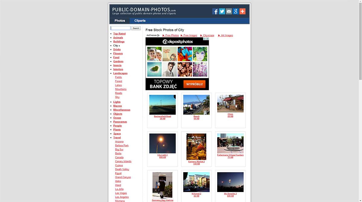 public_domain