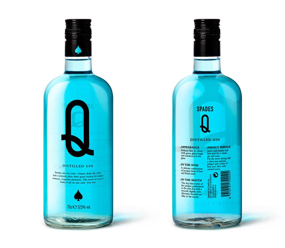 q-gin-3