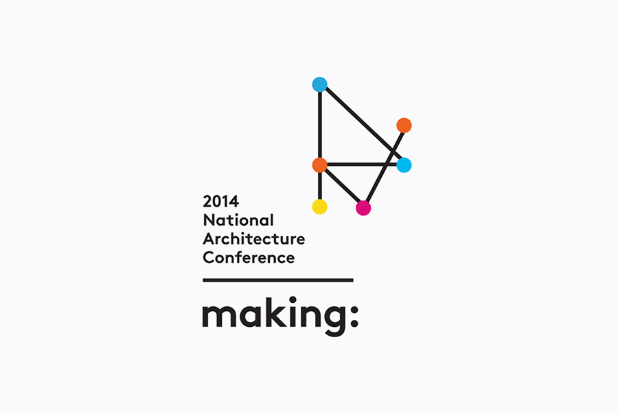 00-Making-Australian-Institute-of-Architects-Logo-Garbett-on-BPO