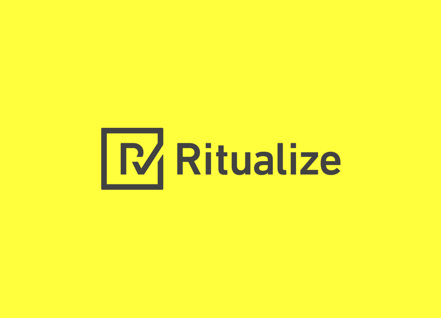 01-Ritualize-Logo-by-Shorthand-on-BPO