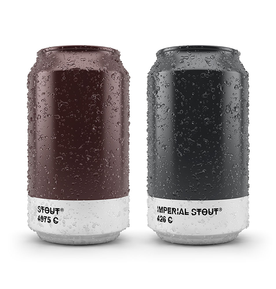 Stout_imperial_7701