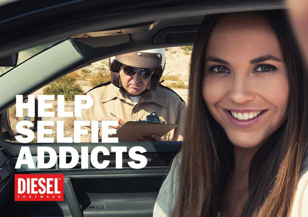 af_help_selfie_addicts_aotw
