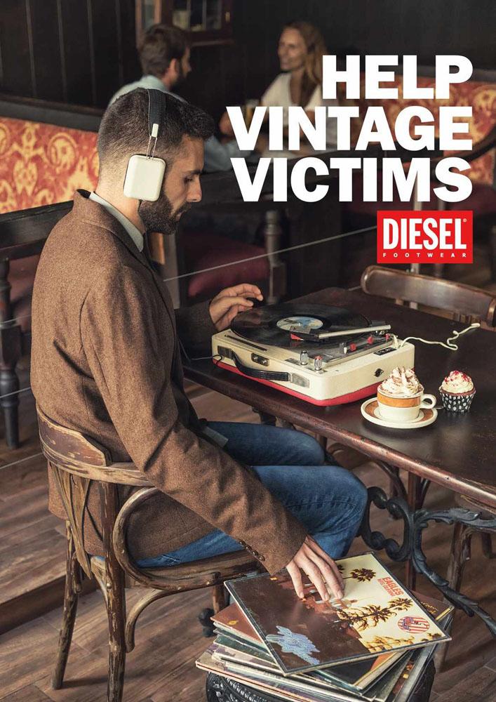 af_help_vintage_victims_aotw