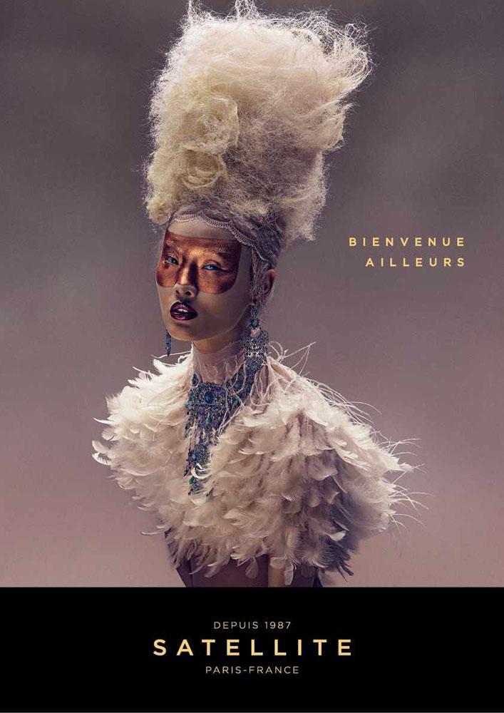 asiatique_baroque_aotw