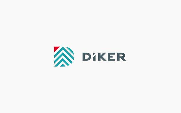 diker1