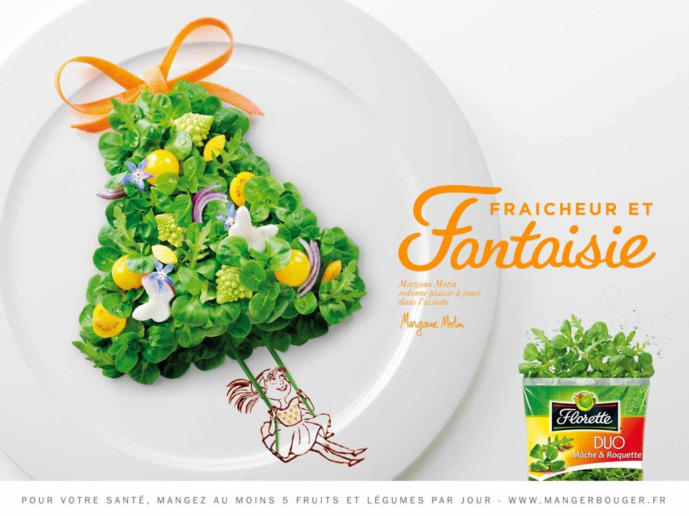 florette-paques-2_aotw
