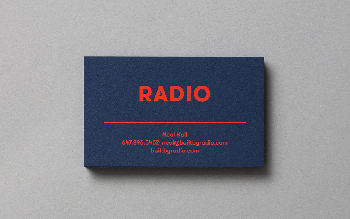 radioidentity_businesscard_front