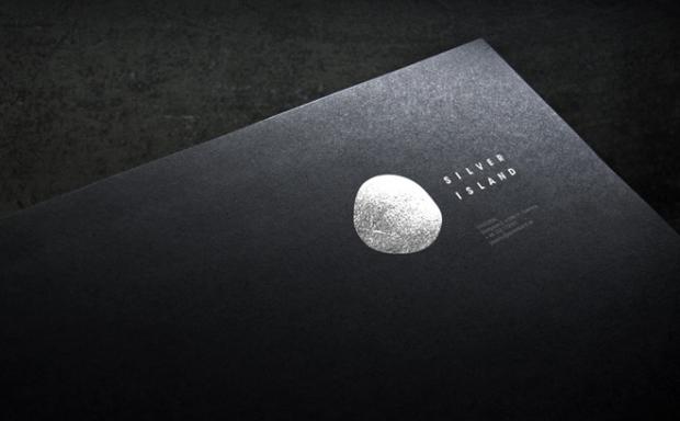 Logo – kilka niezłych inspiracji
