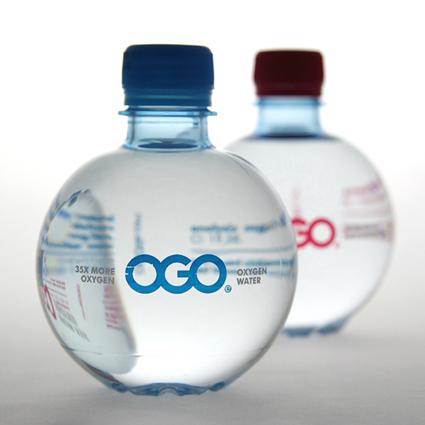 wody06
