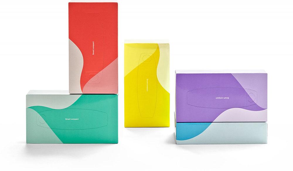 Askul-Tissue-boxes-1600x931
