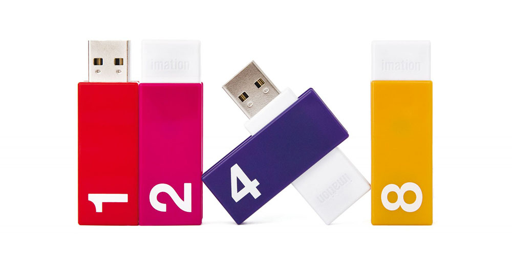 Askul-USB_sticks-1600x838