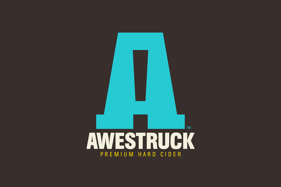 Awestruck_graficzny_01