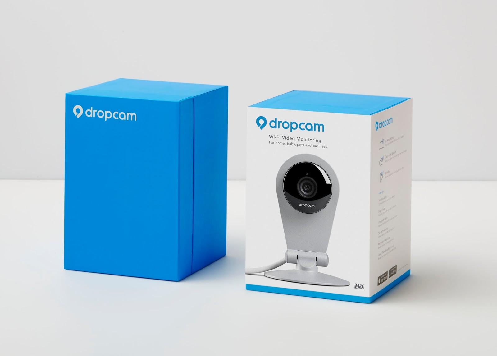 Dropcam_2