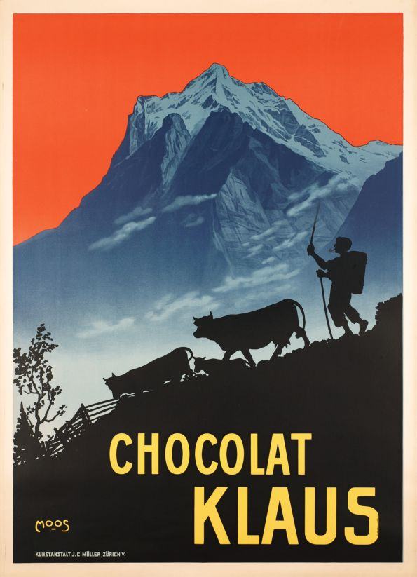 chocolat-klaus