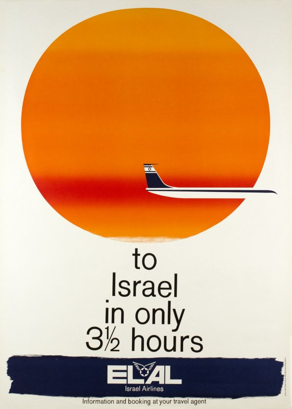 el-al-israel-airlines-to-israel-in-only-3-12-hours