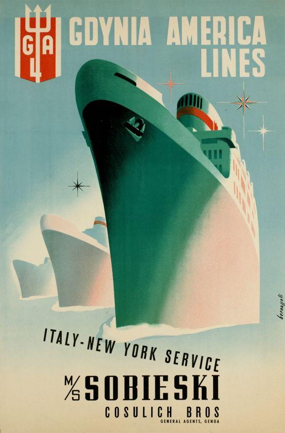 gdynia-america-lines-italy-new-york-service-ms-sobieski-cosulich