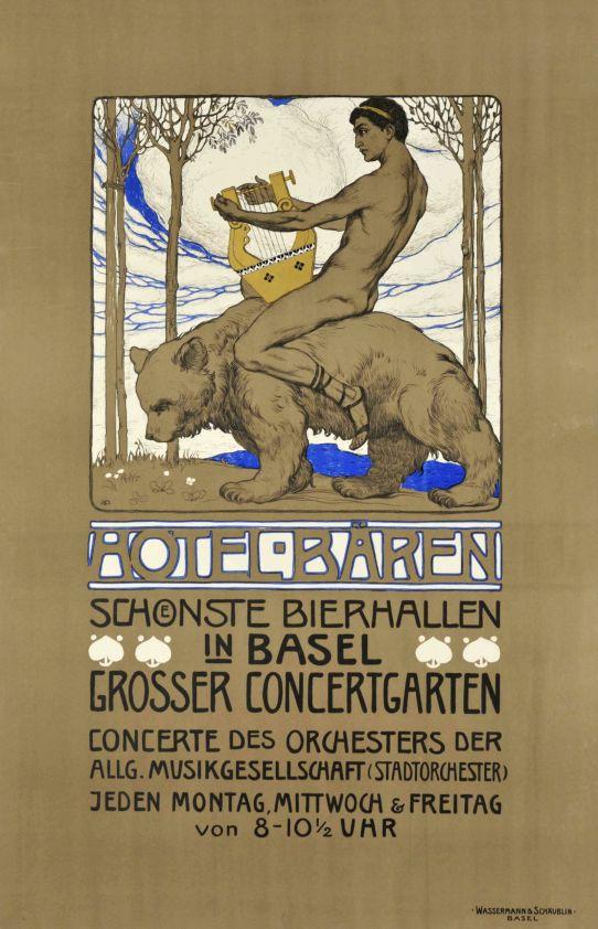 hotel-baren-in-basel-grosser-concertgarten