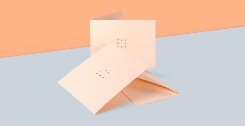 Identyfikacja Paintbox