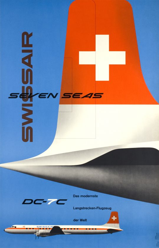 swissair-dc-7c-seven-seas-das-modernste-flugzeug