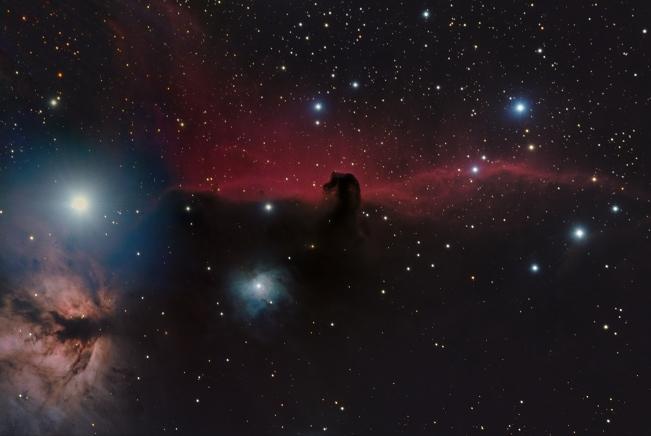 y12_shishir_and_shashank_dholakia_horsehead_nebula_651
