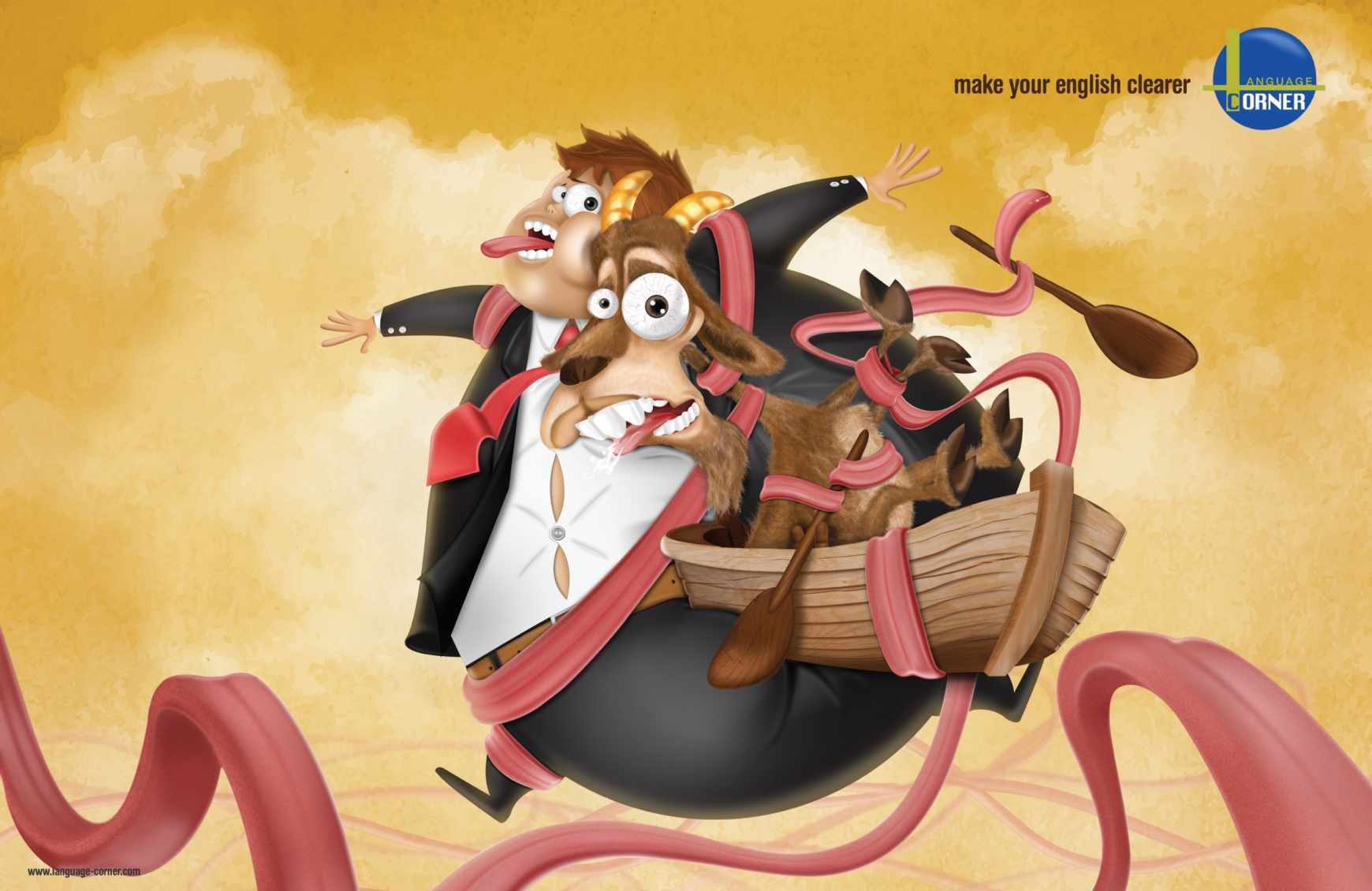 goat-boat-bloat_aotw