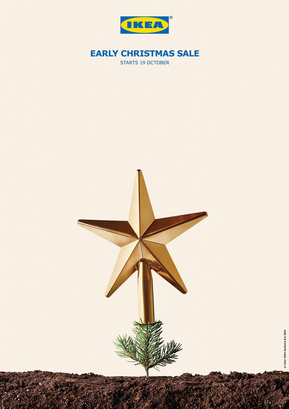 star_aotw