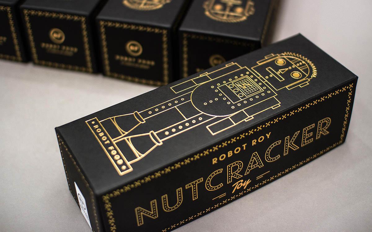 RF-Nutcracker-3200-x-2000_15