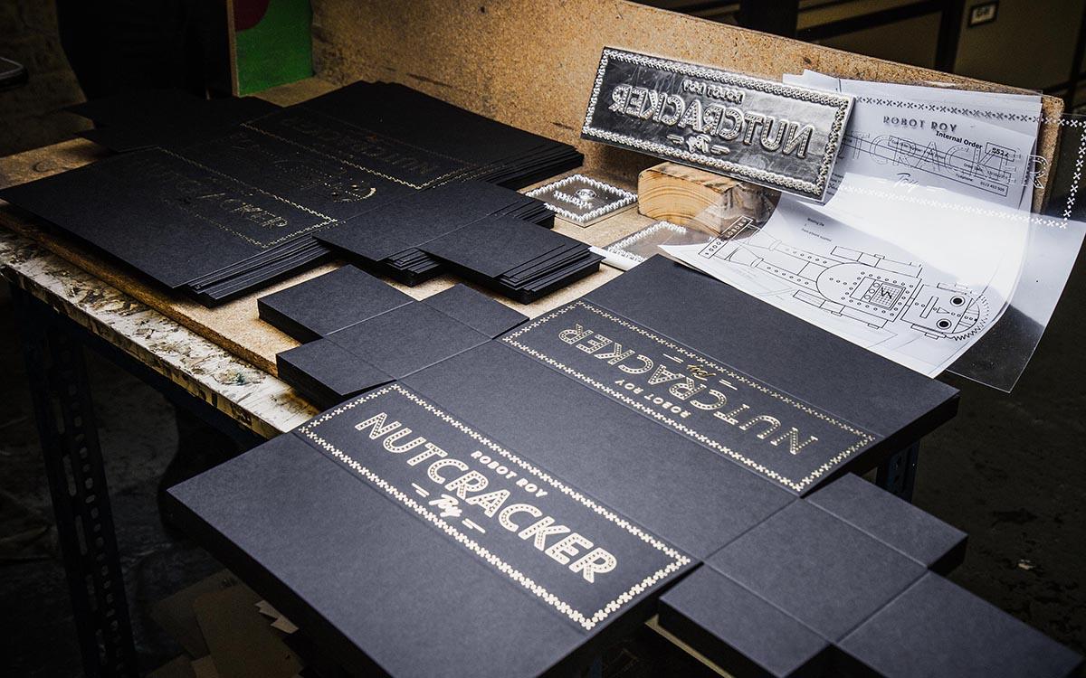 RF-Nutcracker-3200-x-2000_5
