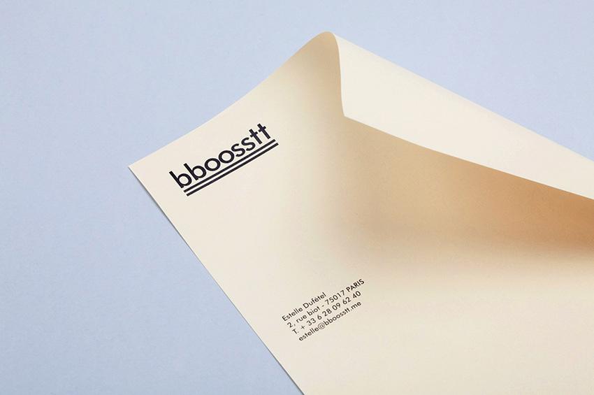 bboosstt_4
