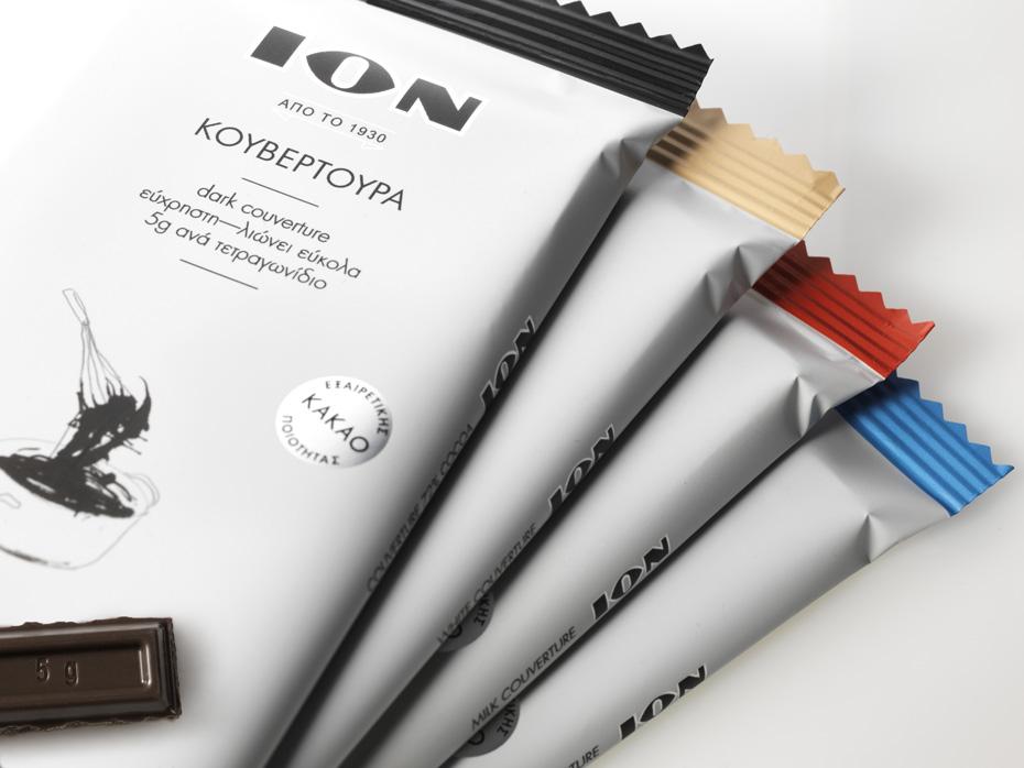 ION-02