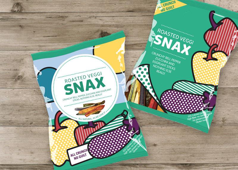 Snax1