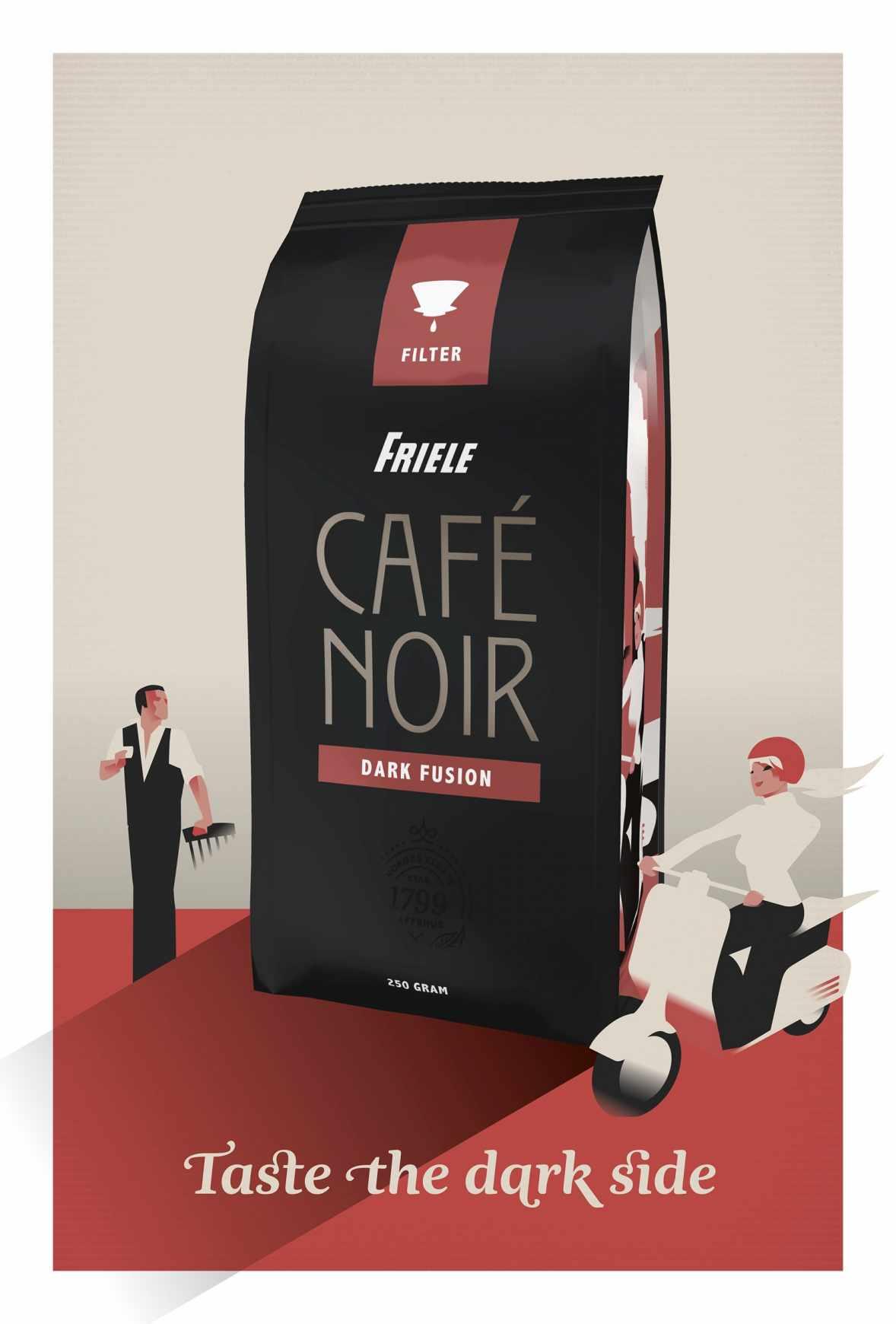 cafenoir_01_aotw