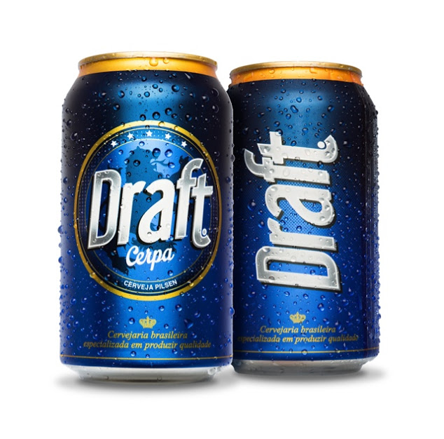 draft-beer