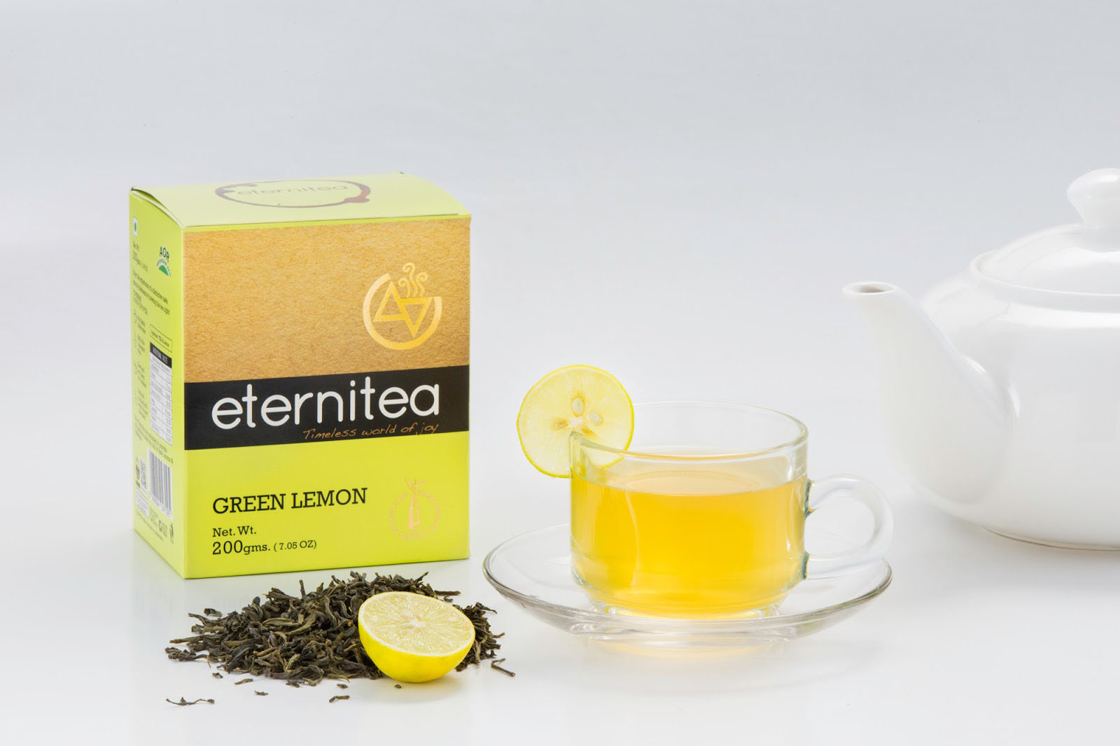 eternitea (1)