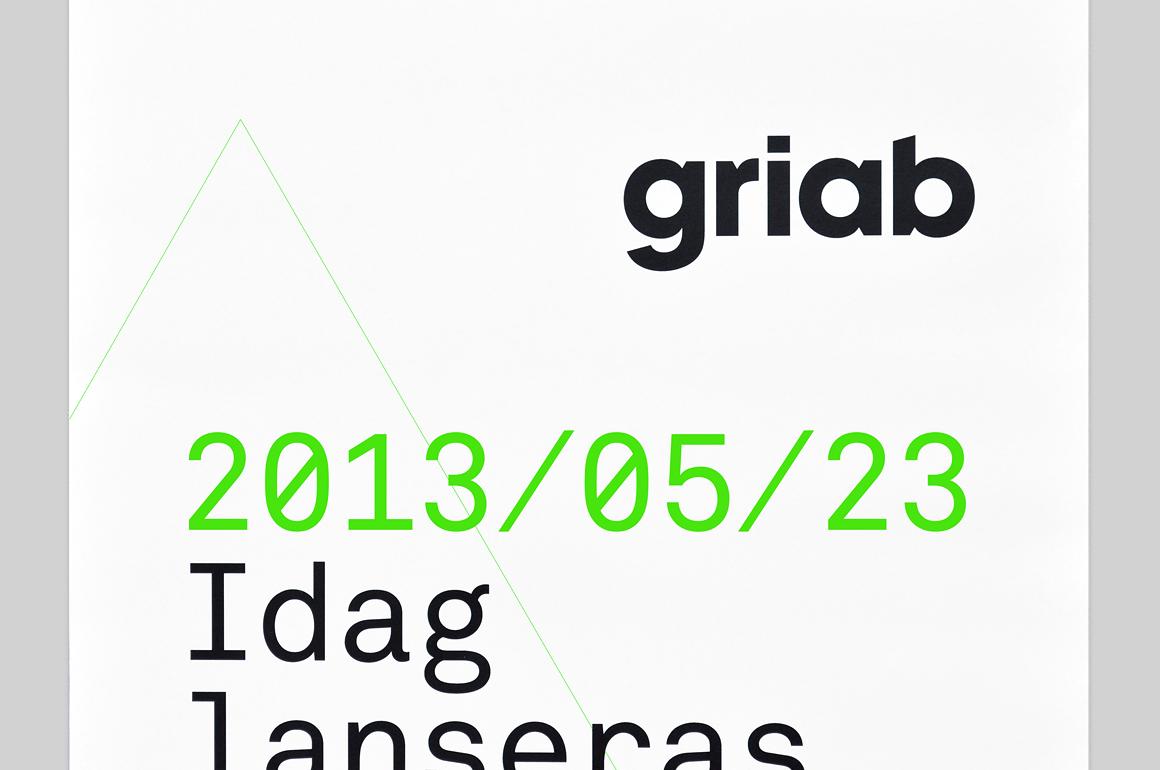 griab_1160_6