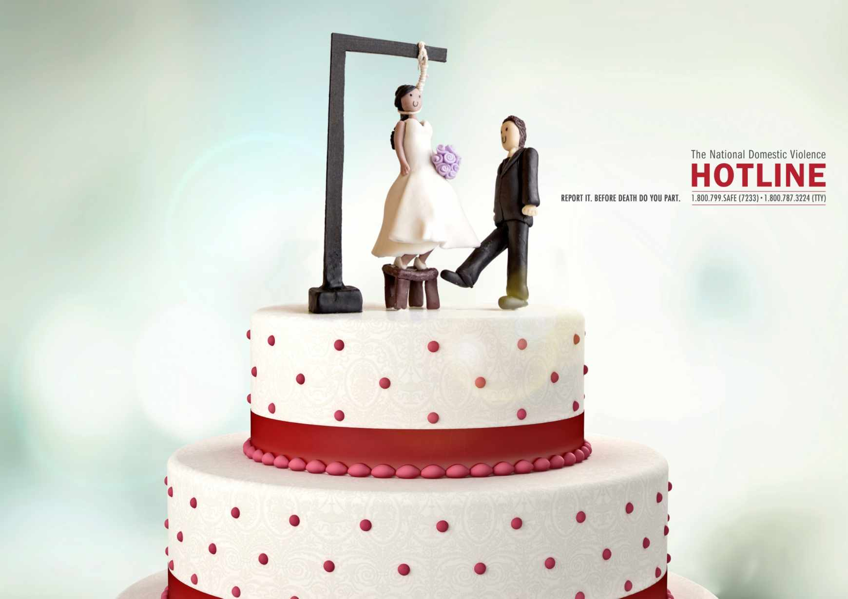 wedding-cake-02_the-national-domestic-violence-hotline_aotw