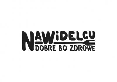 Logotypy Klaudii Szymańskiej