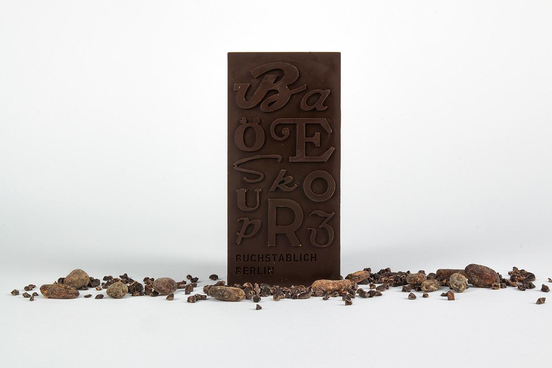 czekolada_2